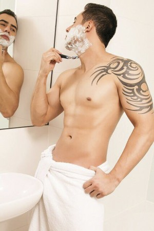 Top Male Escort Neto