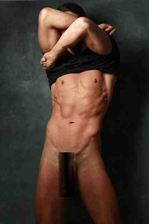 Top London Male Escorts