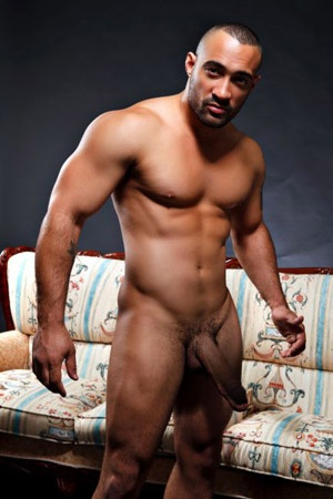 Top Muscular Bisexual Rent Men