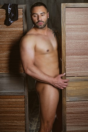 Bisexual Brazillian Male Rent Boy in London