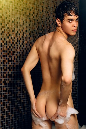 gay boys uk cracker escorts