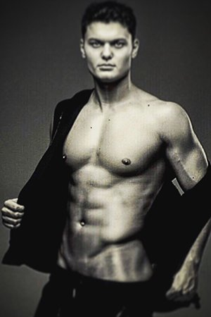 Bisexual Male London Escorts