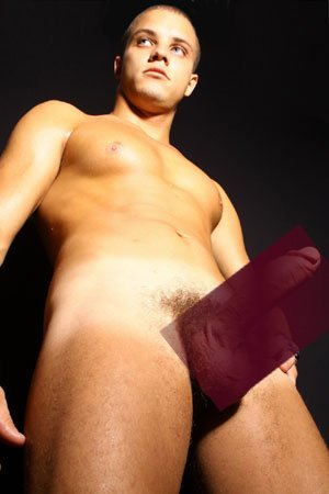 gay escorts in south london